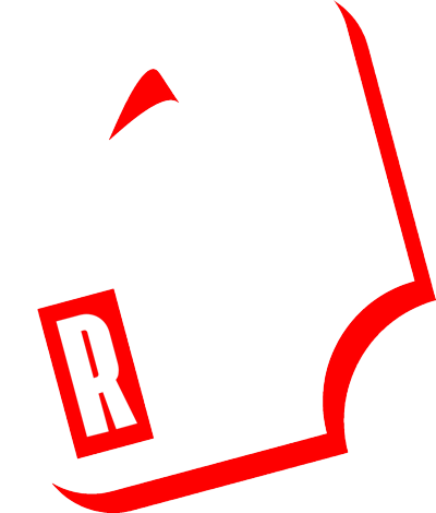 Events R Us Logo